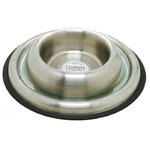 Ant Free Moat Pet Bowl 350ml