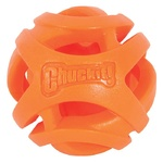 "Chuckit! Medium Breath Right Ball 6.35cm (2.5"")"