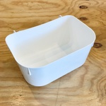 X-Large Carry Crate Water Bowl