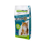 Breeders Choice Cat Litter 30 Litre