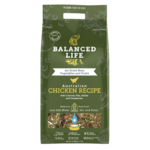 Balanced Life Rehydrate Chicken Dog Food 3.5kg