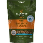 Balanced Life Rehydrate Salmon Dry Dog Food Topper 200g
