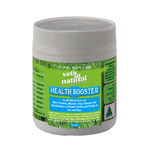 Vet's All Natural Health Booster 250g