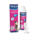 Prozym Toothpaste Kit for Dogs and Cats 75ml