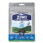 Ziwi Peak Good Dog Rewards Lamb 85g